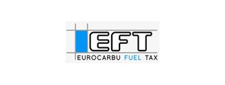 brandstofsysteem2
