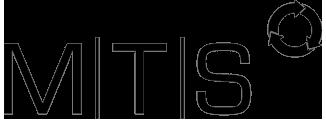 logos_scm_black