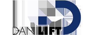 logos_scm_danilift