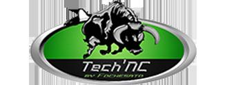 logos_technc