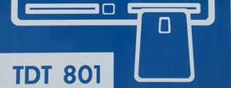 tachograaf_logo2