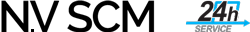 N.V SCM
